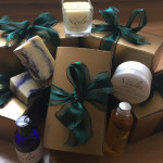xmas-packaging-with-menswomens-products-displayed-2016